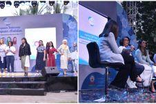 4 Tantangan jadi perempuan andalan Indonesia