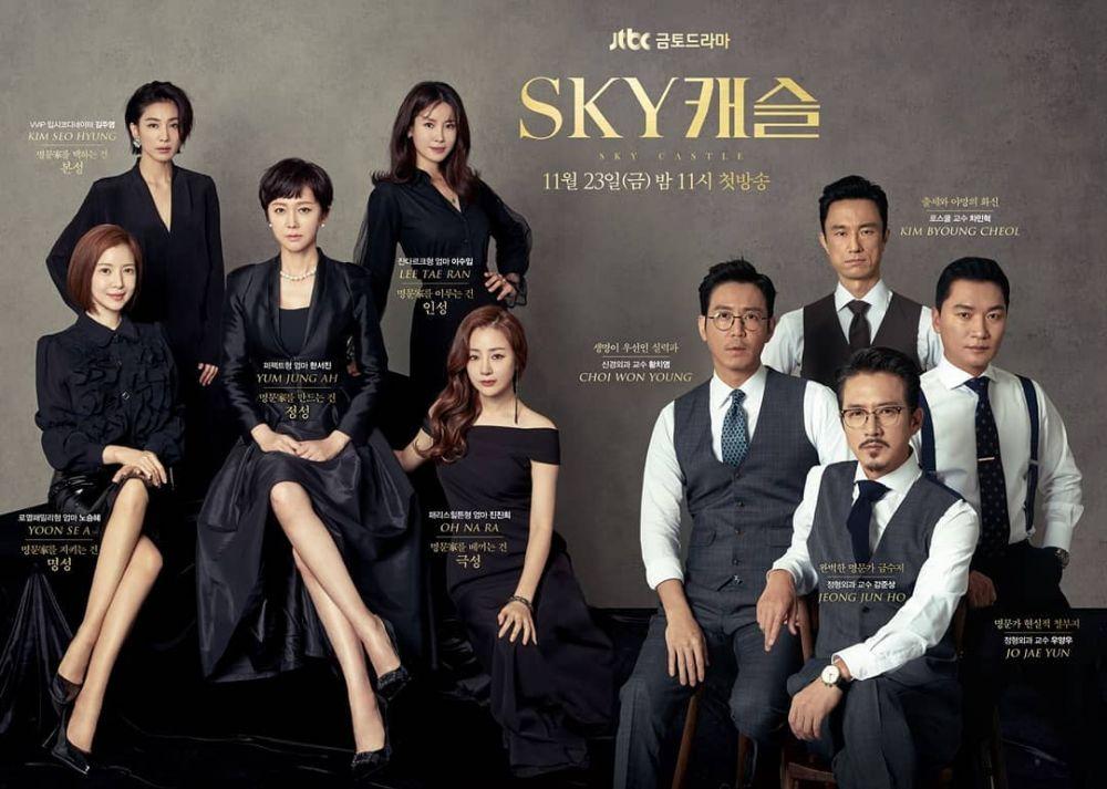 8 drama korea kim seo hyung Berbagai sumber