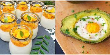 8 Resep camilan dari buah-buahan, segar dan menyehatkan