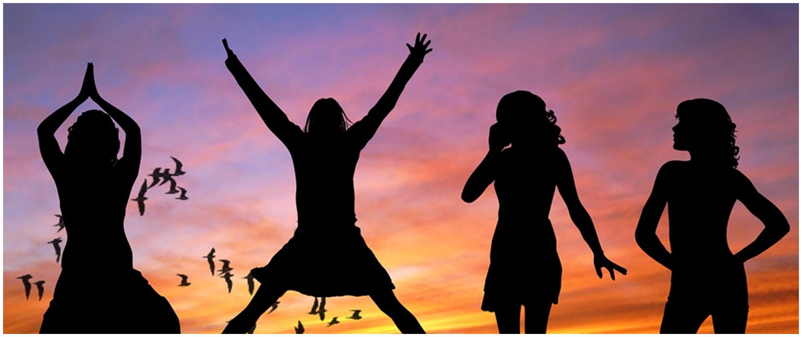 60 Kata-kata motivasi hidup, bikin lebih percaya diri dan berani
