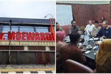 5 Fakta di balik Solo KLB Corona, destinasi wisata ditutup