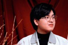 Arsy Widianto rilis single Cerita Cinta, lagu Kahitna versi kekinian