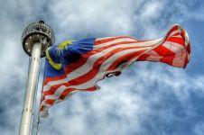 190 Kasus baru Corona di Malaysia, mayoritas dari jamaah tabligh