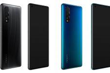 3 Keunggulan OPPO Find X2, smartphone untuk video creator