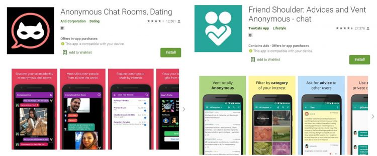 dating sites prices for her