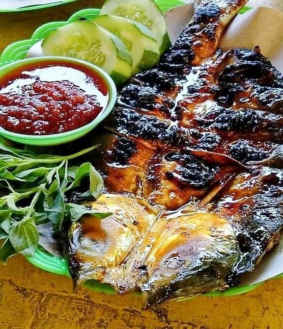 10 Resep olahan ikan bandeng enak, sederhana, dan bikin nagih © 2020 brilio.net