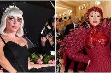 Dampak wabah Corona, Met Gala 2020 resmi ditunda
