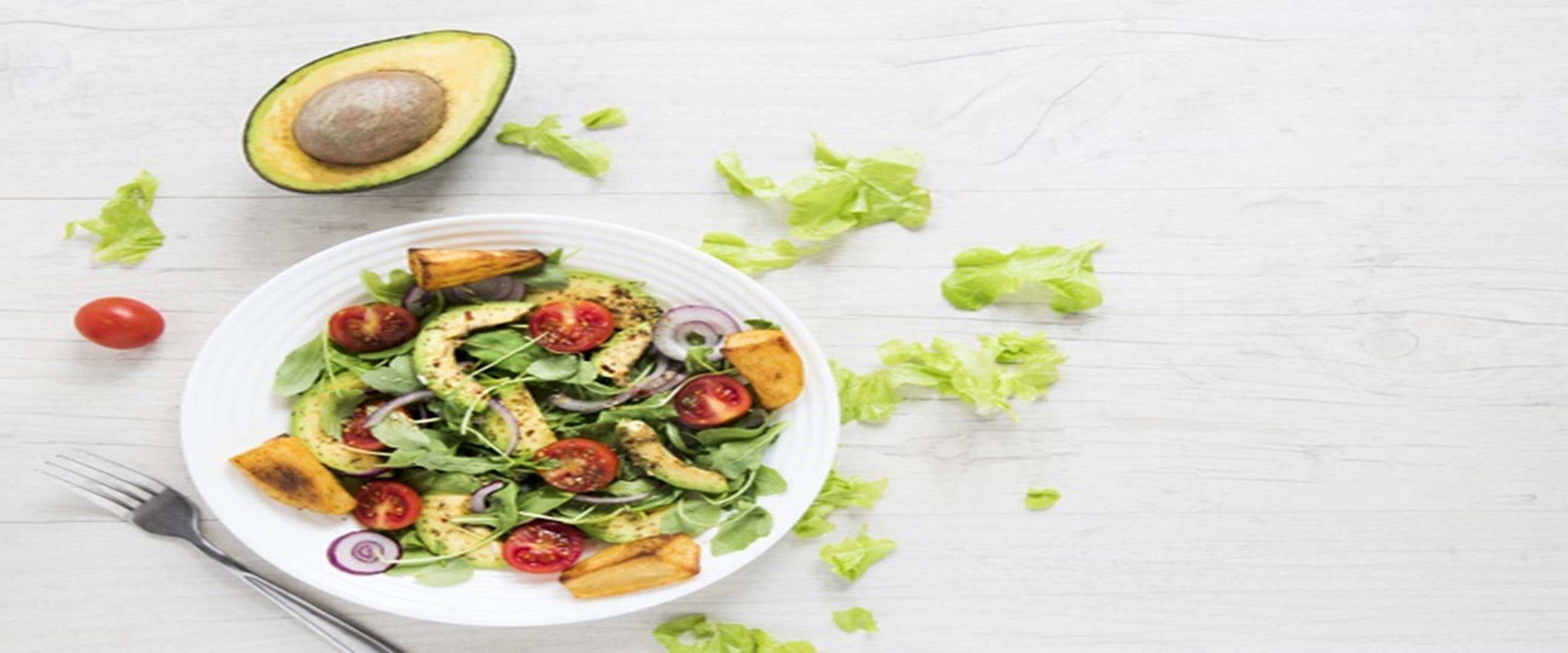 15 Sayur & buah yang bisa tingkatkan kekebalan tubuh, wajib dikonsumsi