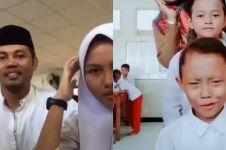 10 Video lucu kolaborasi guru dan murid saat di kelas, bikin ngakak
