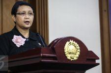 Pendatang dari 10 negara dilarang masuk Indonesia per 20 Maret
