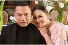 4 Seleb cantik Indonesia ini jatuh ke pelukan pengacara