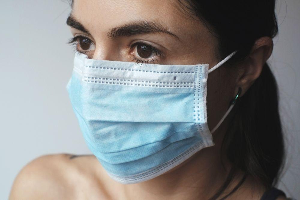 10 fakta Corona dari Pakar Penyakit Menular Pixabay