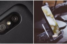 5 Langkah mudah bersihkan smartphone agar terbebas virus Corona