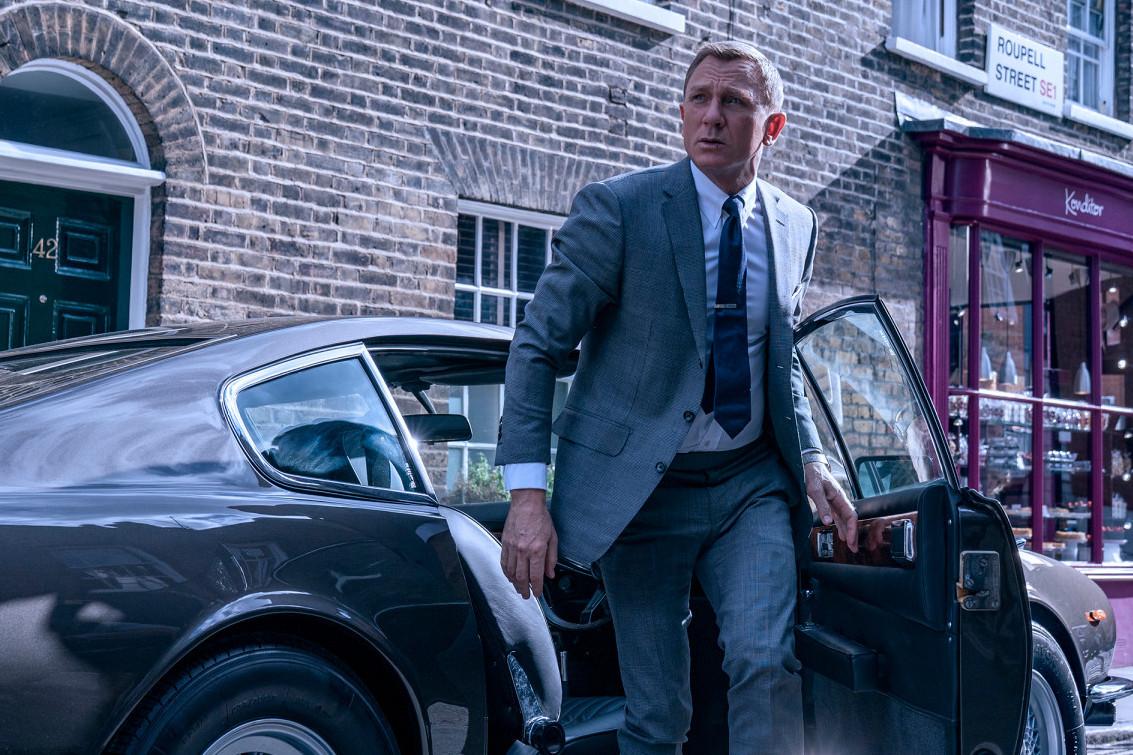Gegara Corona, 5 film Hollywood rilis April 2020 ini tunda tayang