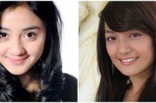 Potret dulu & kini 7 artis FTV cantik Indosiar, manglingi