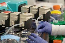 Selesai uji Favipiravir, China siap produksi massal vaksin Corona