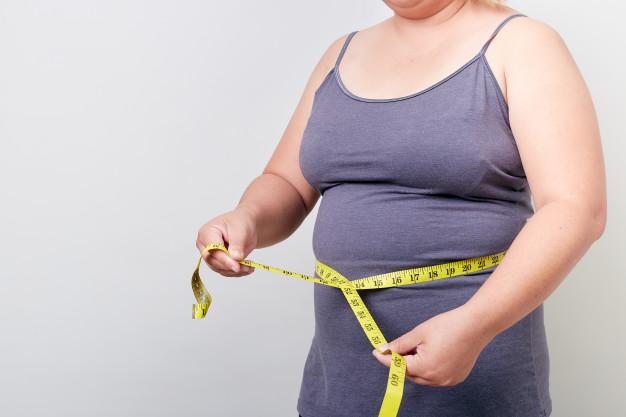 Selain menjaga daya tahan tubuh, ini 6 khasiat konsumsi ketan hitam  freepik.com