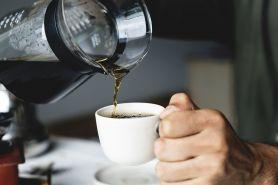 Nikmati kopi berkualitas saat social distancing, berikut tipsnya