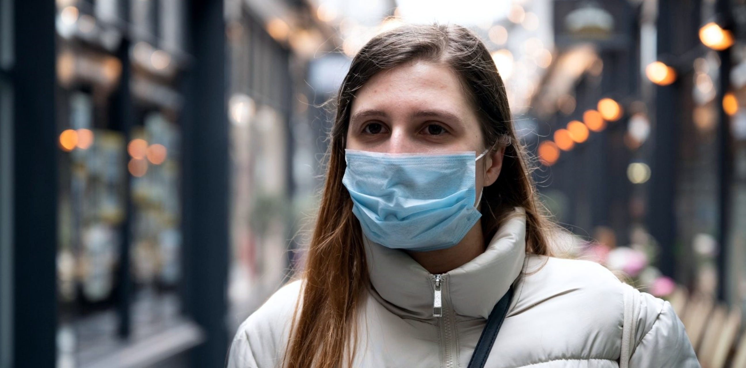 Waspada, generasi milenial juga cukup rentan terpapar Virus Corona