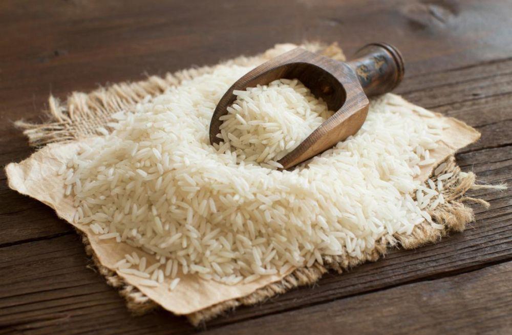 Bahan makanan yang awet disimpan selama hadapi Virus Corona Istimewa