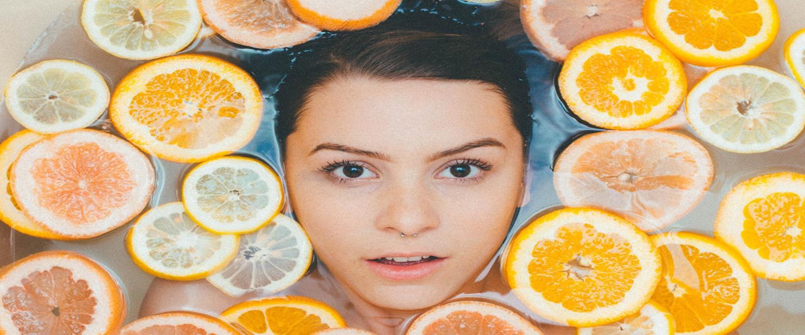 Vitamin C sering dikaitkan cegah Corona, ini 5 faktanya