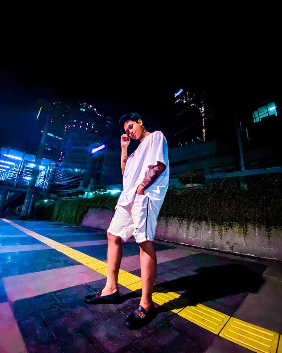 6 Fakta Youtuber Ericko Lim usai terjerat kasus narkoba Instagram