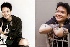 6 Fakta Youtuber Ericko Lim usai terjerat kasus narkoba