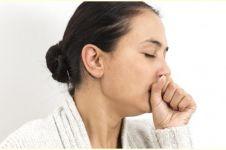 10 Obat batuk paling manjur dari bahan alami, mudah dibuat