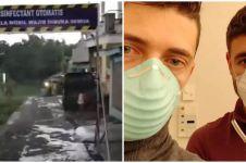 4 Kisah inovasi di tengah pandemi Corona, inspiratif