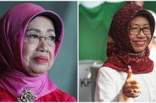 Jenazah Ibu Presiden Jokowi dimakamkan siang nanti