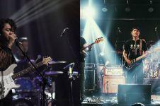 Kisah 5 musisi Indonesia gelar konser online di tengah wabah Corona