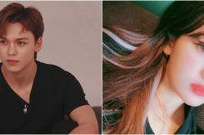 7 Idol K-Pop ini punya darah blasteran, curi perhatian