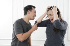 Tak perlu ribut, ini 5 cara atasi perselisihan dengan pasangan