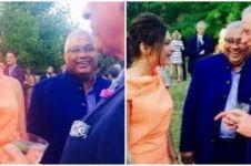 Fakta foto viral Pangeran Charles & Kanika Kapoor usai positif Corona