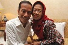 Selvi & Jan Ethes absen di pelantikan Jokowi, ini kata Gibran