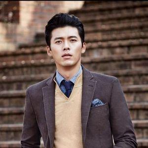 10 Ahjussi rasa oppa ini betah menjomblo, termasuk Hyun Bin