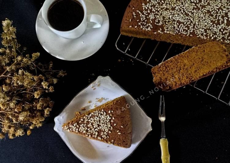 Kue Rempah © 2020 brilio.net