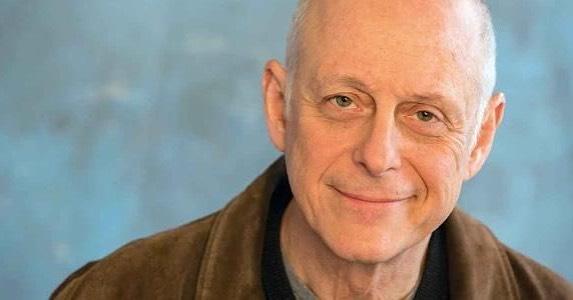 Aktor lawas Mark Blum meninggal karena virus Corona