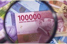 Dampak Corona pada ekonomi Indonesia, lebih besar dari perang dagang