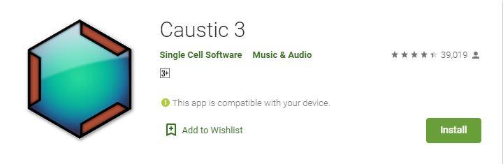 7 Aplikasi android play.google.com