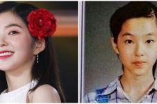 Ulang tahun ke-29, ini 10 potret transformasi Irene Red Velvet