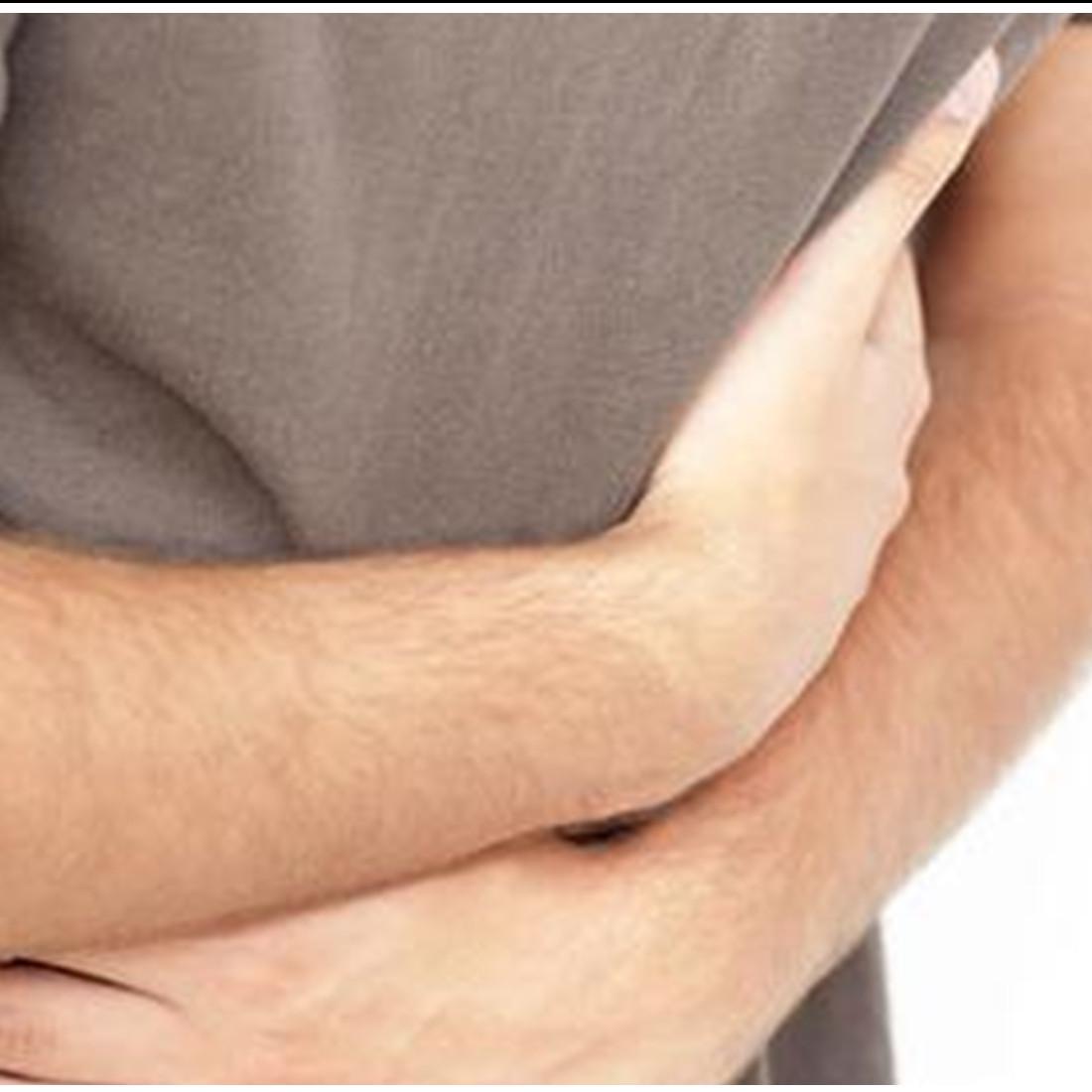 Penelitian sebut masalah pencernaan bisa jadi gejala corona