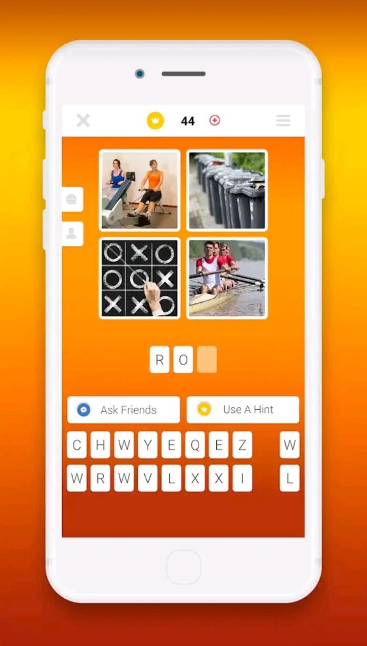 GAME EDUKASI © 2020 brilio.net