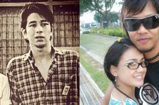 Viral Until Tommorow, ini 6 seleb posting foto bareng pasangan