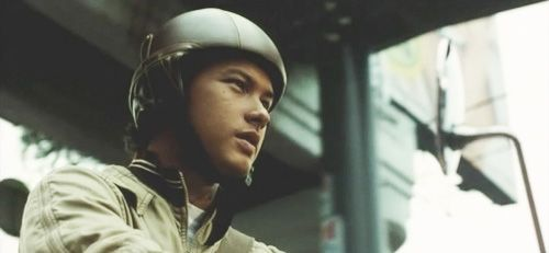 Film Indonesia era 2000-an yang nggak bakal bosan ditonton Berbagai sumber