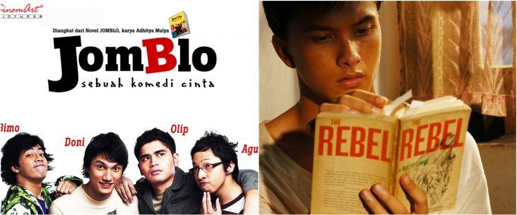 10 Film Indonesia era 2000-an yang nggak membosankan ditonton ulang