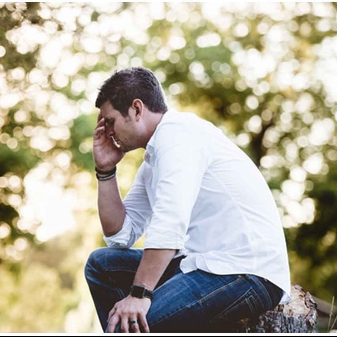 5 Cara mengatasi tekanan mental karena wabah corona