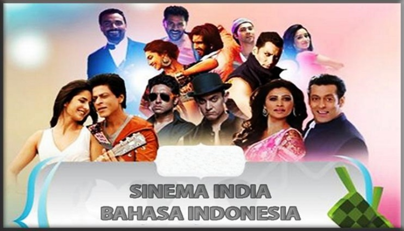 5 Aplikasi Bollywood  © 2020 brilio.net