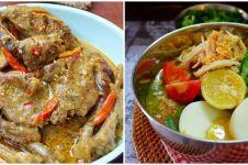 7 Resep masakan khas Jawa Timur, lezat dan bikin ketagihan