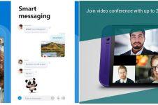 8 Aplikasi grup video call ini memudahkan kamu kerja di rumah
